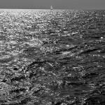 00_01_corse_2012