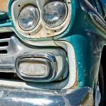 01-car_trucks