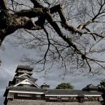 0760_Japon