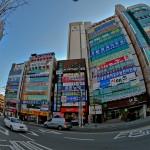0901_Coree