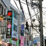 0922_Coree