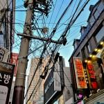 0924_Coree