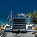 10-car_trucks