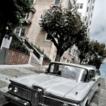 109-car_trucks