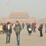1396_Chine