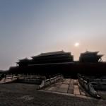 1430_Chine