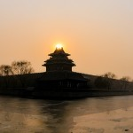 1526_Chine