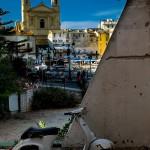 1566_Bastia