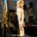 1570_Bastia