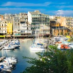 1576_Bastia