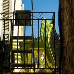 1602_Bastia