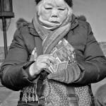 1623_Chine