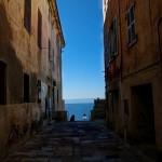 1648_Bastia