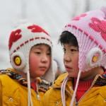 1686_Chine