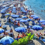 2055_Italie_Ischia
