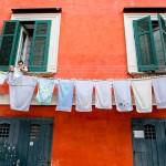 2194_Italie_Procida_linge