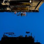 2303_Italie_Naples_linge