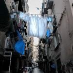 2323_Italie_Naples_linge