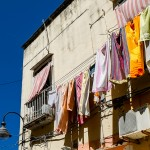 2504_Italie_Procida_linge