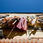 2522_Italie_Procida_linge