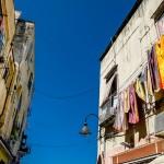 2525_Italie_Procida_linge
