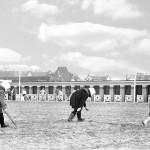 Deauville 1978 première image