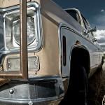 53-car_trucks