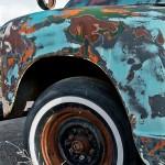 62-car_trucks