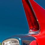 75-car_trucks
