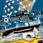 85-car_trucks