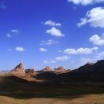 Algerie_08