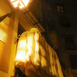 BARCELONE_2013IMGP1761