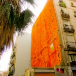 Barcelone_IMGP1764