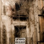 Barcelone_IMGP1831