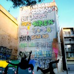 Barcelone_IMGP1858