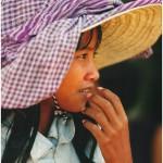 Cambodge_01