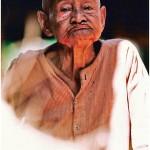 Cambodge_02