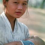 Cambodge_05