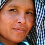 Cambodge_06