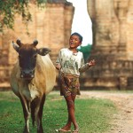 Cambodge_08