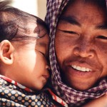 Cambodge_10