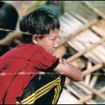 Cambodge_11