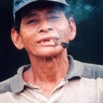 Cambodge_12