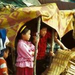 Cambodge_13