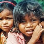Cambodge_14