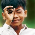 Cambodge_17