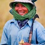 Cambodge_22