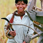 Cambodge_23