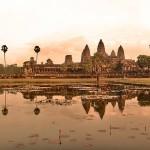 Cambodge_24