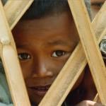 Cambodge_26